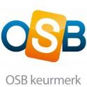 Certificering OSB